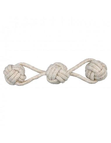trx-cuerda-de-juego-con-3-pelotas-denta