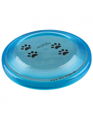trx-disc-dog-activity-plastico