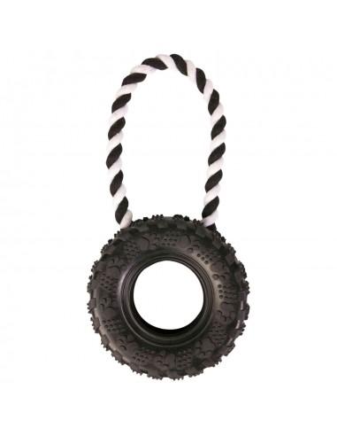 trx-neumatico-caucho-con-cuerda-15-cm