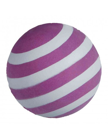 trx-pelotas-fluorescentes-goma-espuma