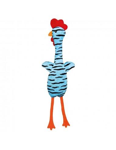 trx-pollo-peluche-48-cm