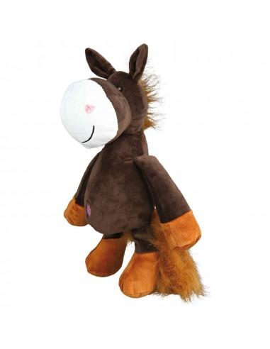 trx-caballo-peluche-32-cm