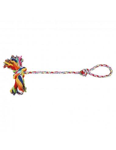 trx-cuerda-de-juego-algodon-multicolor-2
