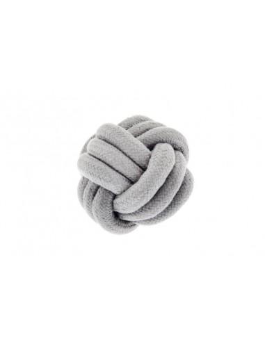fb-fx-bola-nudo-grise-12-cm-1-pz
