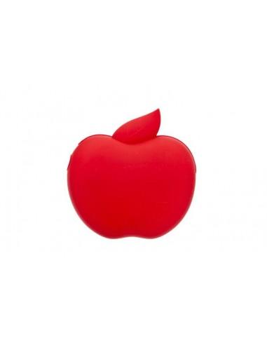 fb-manzana-portabolsas-rojo-9937-cm