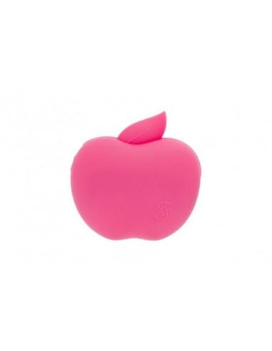fb-manzana-portabolsas-rosa-9937-cm