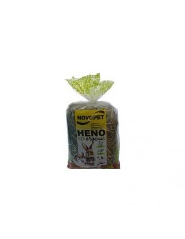 novopet-heno-zanahoria-equinacea-500-gr