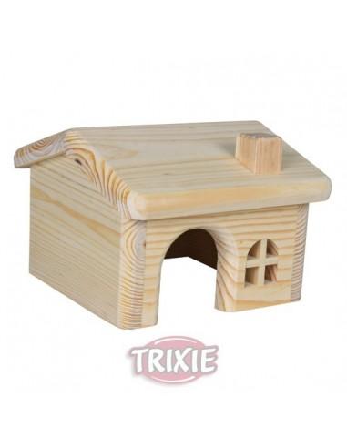 trx-casita-madera-hamsters-151115-cm