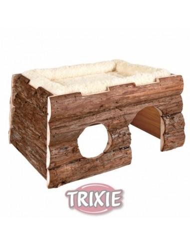 trx-casita-tilde-living-392029-cm
