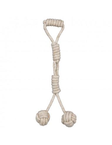 trx-cuerda-2-pelotas-denta-fun-54-cm