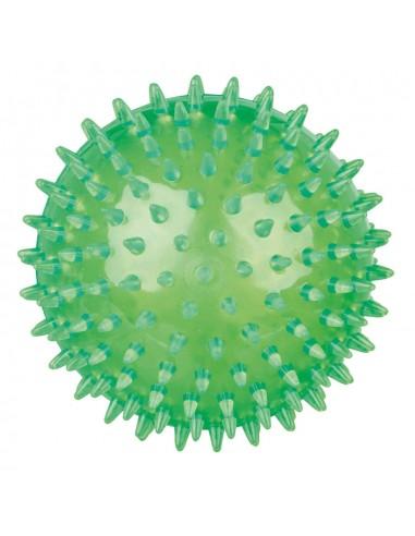 trx-pelota-erizo-caucho-termoplastico