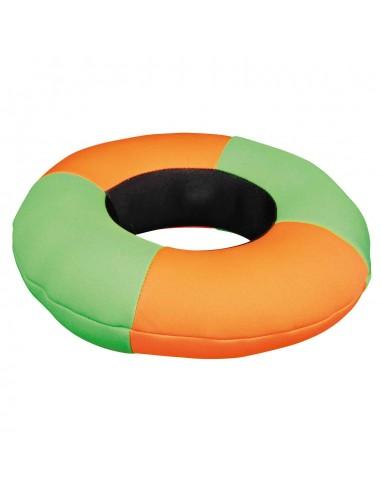 trx-anillo-de-juguete-flotable-20-cm