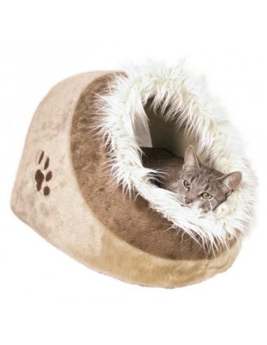 trx-cueva-suave-minou-352641-cm-beige