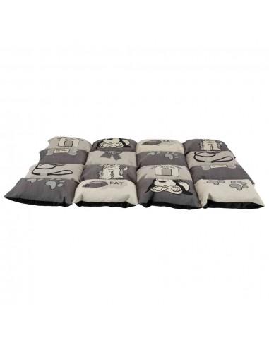 trx-manta-patchwork-5540-cm-marron-beig