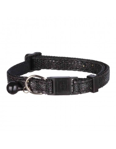 trx-collar-gato-nylon