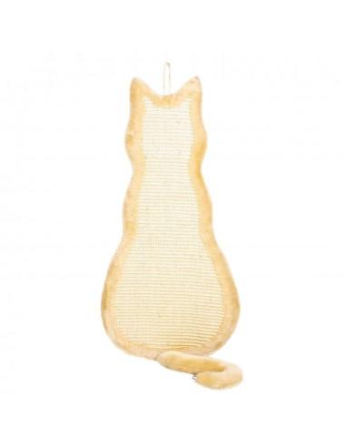 trx-tabla-rascador-3569-cm-beige