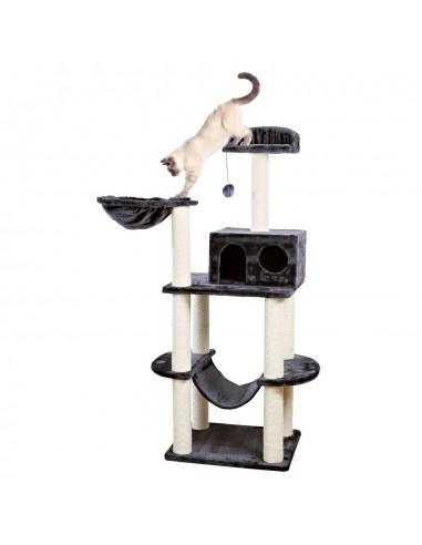 trx-poste-rascador-tarragona-162-cm