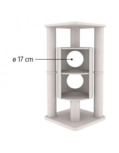 trx-poste-rascador-vigo-94-cm-gris-pla