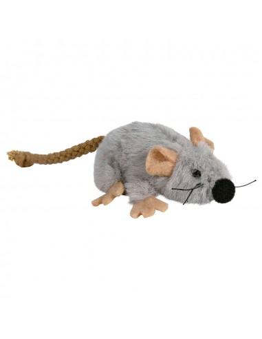 trx-raton-de-juego-con-catnip-peluche