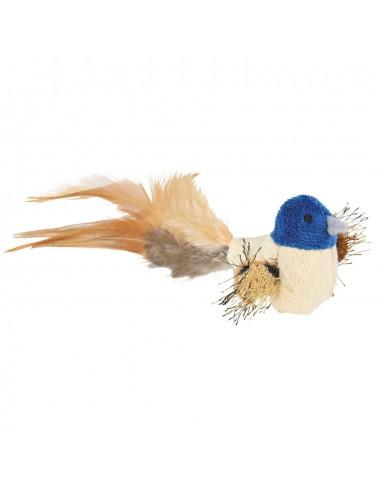 trx-pajaro-con-plumas-y-catnip-peluche