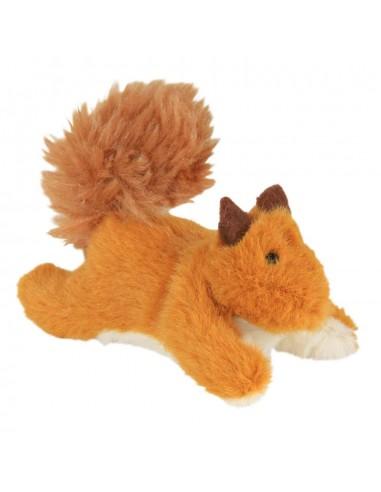 trx-ardilla-con-catnip-peluche-9-cm