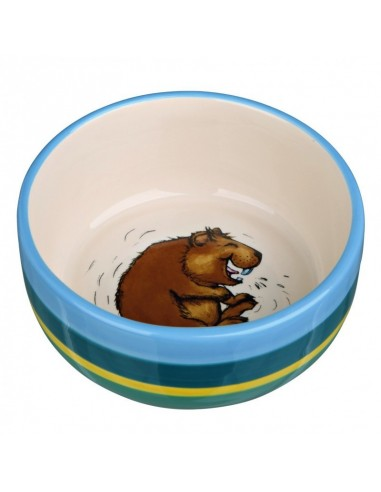 trx-comedero-ceramica-cobayas-250-ml