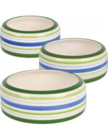 trx-comedero-ceramica-para-cobayas-200ml