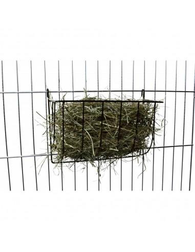 trx-porta-heno-verduras-metal-lacado