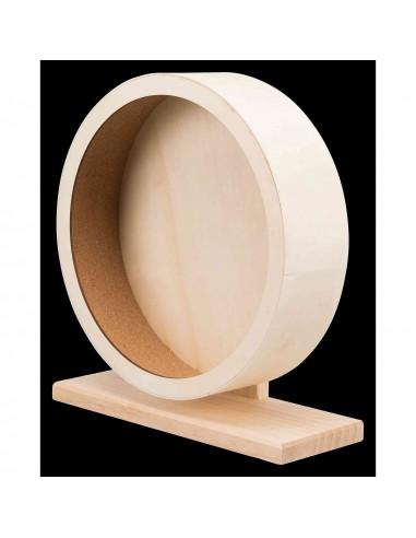 trx-rueda-de-madera-15-cm