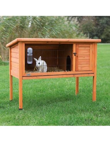 trx-caseta-natura-conejos-1169263-cm