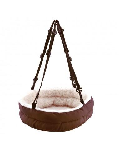 trx-cama-pequenos-roedores-colgar-308cm