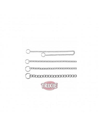 trx-collar-estrangulador-una-fila-45-cm