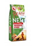 panzi-next-dog-ad-meadow-stars-15-kg