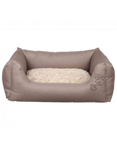 trx-cama-drago-cosy-6050-cm-taupe-beige