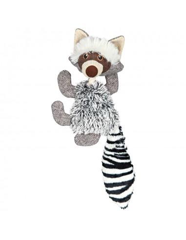 trx-mapache-peluche-21-cm