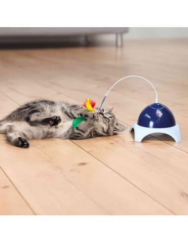 trx-juguete-gato-con-motor-control-remot