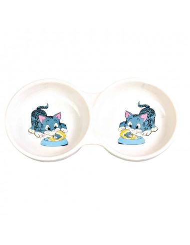 trx-comedero-ceramica-doble-impresa-2-cm