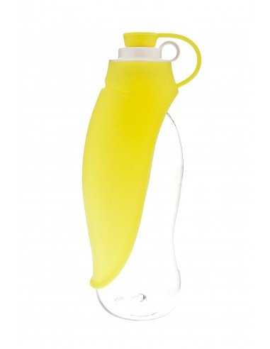 fb-botella-cuenco-hoja-820cm-amarillo