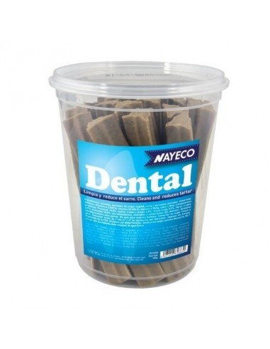 nyc-dental-stick-500-gr