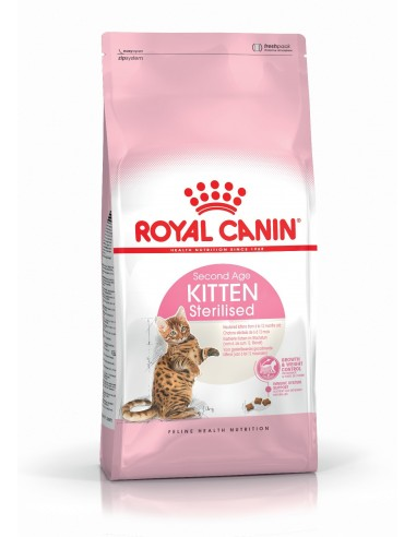 royal-kitten-sterilised-400-gr