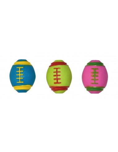 nyc-mini-rugby-de-goma-6-cm