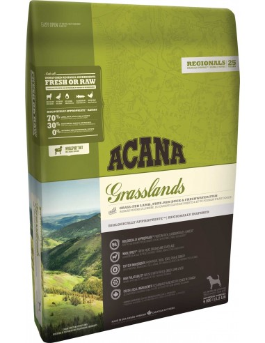acana-dog-ad-grasslands-114-kg
