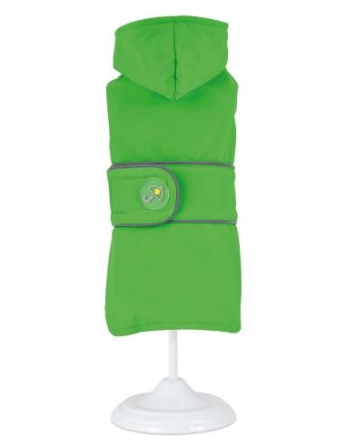 nyc-imperm-dancing-rain-verde-25-cm