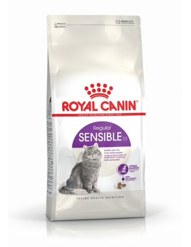 royal-cat-sensible-10-kg