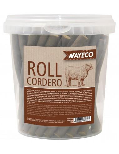 nyc-roll-cordero-500-gr