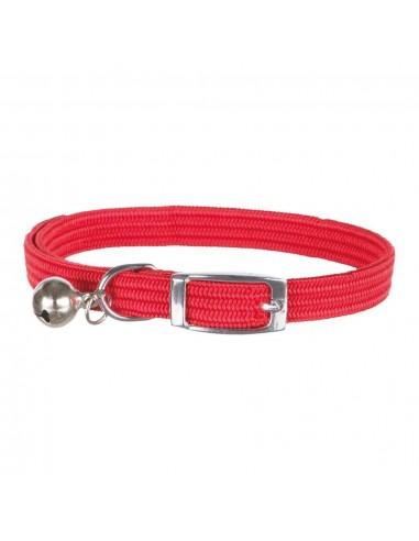 trx-collar-elastico