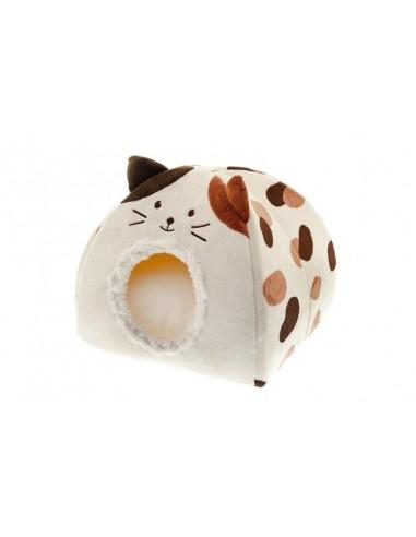 fb-igloo-gato-5842-cm-manchado
