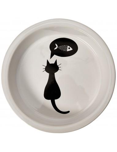 trx-comedero-ceramica-gato-025-l-13-cm