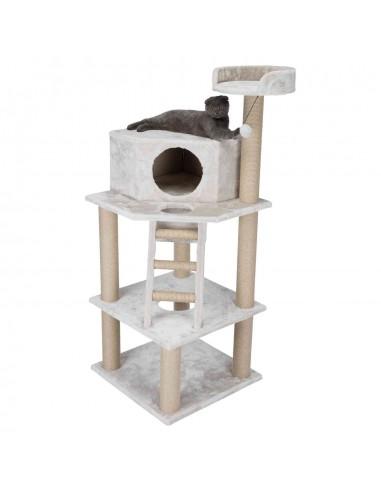 trx-poste-rascador-marlena-151-cm-gris