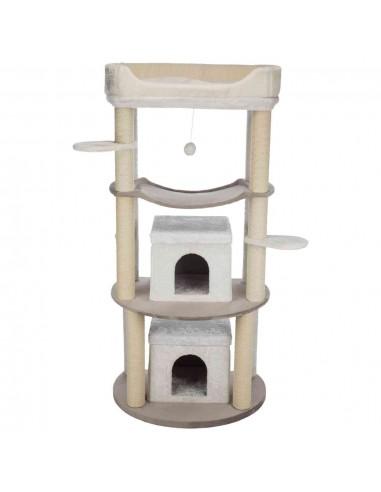 trx-rascador-nora-capuccino-blanco-158-c
